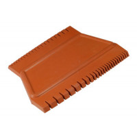 Graining Comb Duplex
