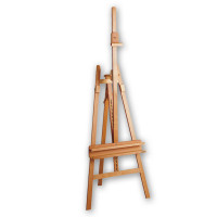 Mabef Studio Easel A-Frame M11