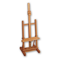 Mabef Table Top Easel M17
