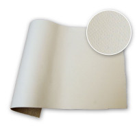 Sample French Double Oil Primed Linen