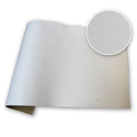Sample French Universal Primed Heavy Polyester