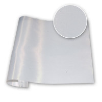 IFR Trevira CS Projection Tafetta Fabric 200 in / 510 cm - While Stocks Last
