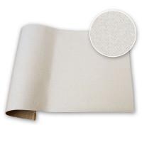 Sample Belgian Semi Fine Oil Primed Linen