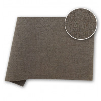 Sample Belgian Medium Sized Linen