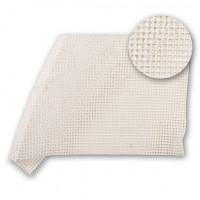 Square Woven Sprinkler Gauze 90gsm NDFR White 204 in / 520 cm