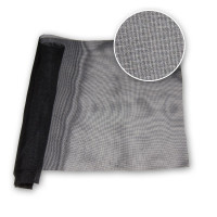 Voile Black IFR 165 in / 420 cm