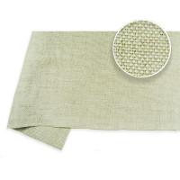 Bloomsbury Linen 560gsm Oatmeal
