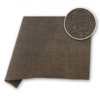 Antifray Flax Coated and Scoured Linen for Windows and Blinds 80.5 in / 205 cm