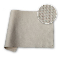 Floorcloth NDFR 14oz Cotton Duck 82 in / 208 cm