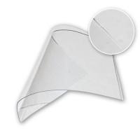PVC Superclear Window .02in FR 54 in / 137 cm