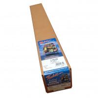 Fredrix 901WR Water Resistant Inkjet Canvas 36 in / 91 cm x 7.6m Roll