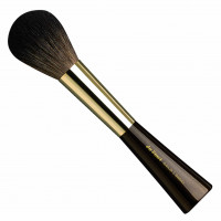 Da Vinci Makeup Brush Powder Round Goat Hair Series 94041