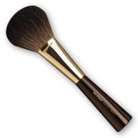 Da Vinci Makeup Brush Powder Oval Blue Squirrel Hair Series 95041