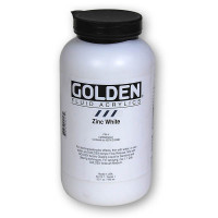Golden Fluid Acrylic 946ml