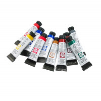 Daniel Smith Watercolour 5ml Tubes