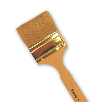 Roberson Varnish Brush
