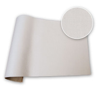 Belgian Medium Acrylic Primed Linen