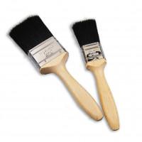 Brush Decorators British