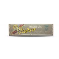Viarco Vintage Copia Violet Pencil Box