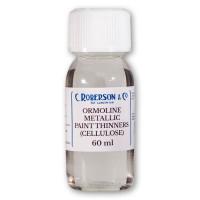 Roberson Ormoline Thinner