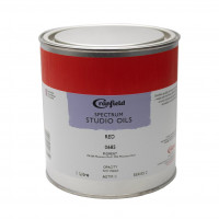 Cranfield Spectrum Studio Oil 1 L