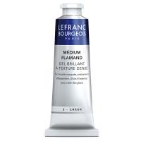 Lefranc Flemish Medium