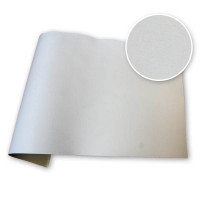 French Universal Primed Superfine Polyester 84 in / 213 cm
