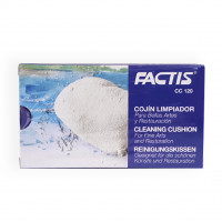Factis Cleaning Cushion