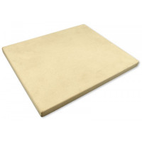 Gesso Panels Raw Umber 9mm