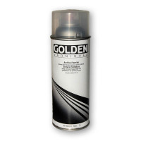 Golden MSA Archival Varnish Spray