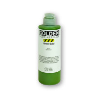 Golden Fluid Acrylic 237ml