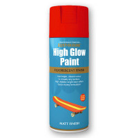Rustoleum High Glow Paint