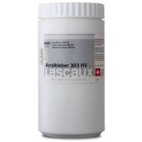 Lascaux Acrylic Adhesive 303HV 1 Litre