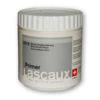 Lascaux Primer 2010