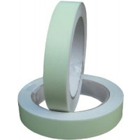 Photo Luminescent Tape 20 mm x 10 m