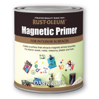 Rustoleum Magnetic Primer 500ml