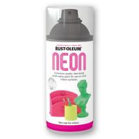 Rustoleum 150ml Neon Spray