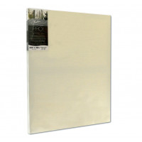 Fredrix Pro Series Oil Primed Linen