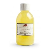 Michael Harding Resin Oil Wax Medium