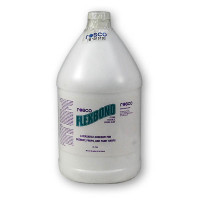 Rosco Flexbond 3.78 Litre