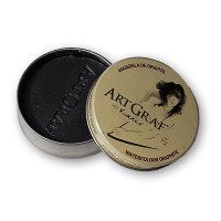 ArtGraf Watercolour Graphite Small Tin 20ml