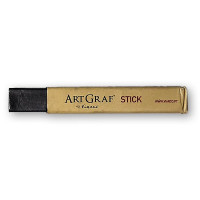 ArtGraf Soft Sticks 9cm Long