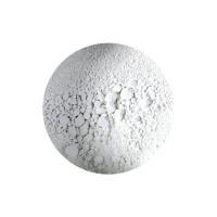 Brodie & Middleton Titanium White Pigment