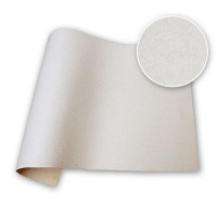 Troja FR Primed Cotton Canvas