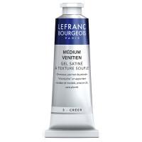 Lefranc Venetian Medium