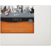 Fredrix Archival Acrylic Primed Cotton Board